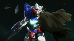gundam_exia_repair-rs