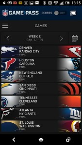 nfl_gamepass_smartphone-rs