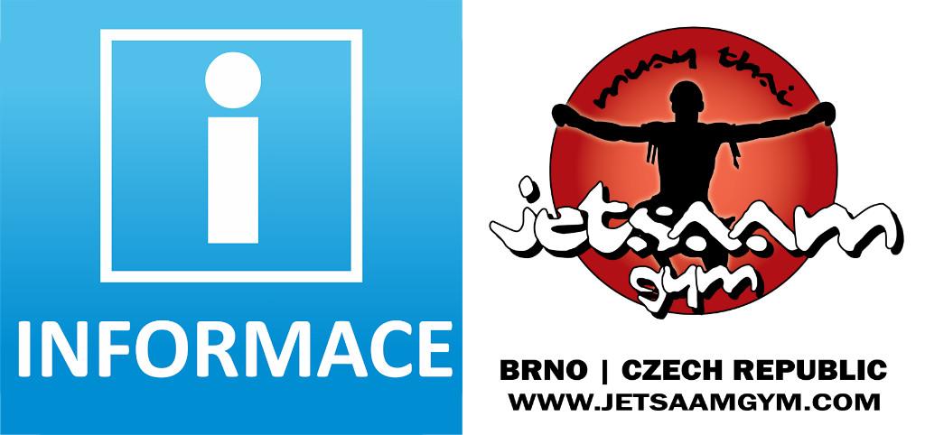 info-logo-jetsaam
