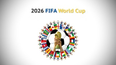 World Cup 2026: Have fans from Africa been taken out from sporting activities?