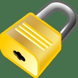 אחסון אתרים SSL
