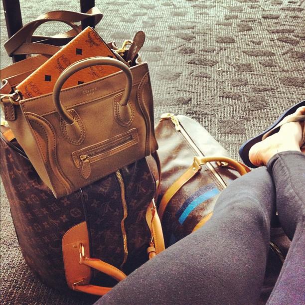 jetset-travelling-luggage3