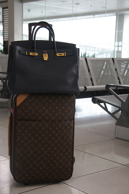 jetset-travelling-luggage6