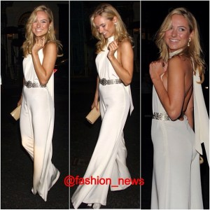 jumpsuit-in-white