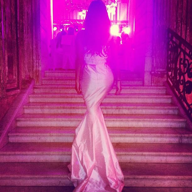 Cocktail & Gala Dresses