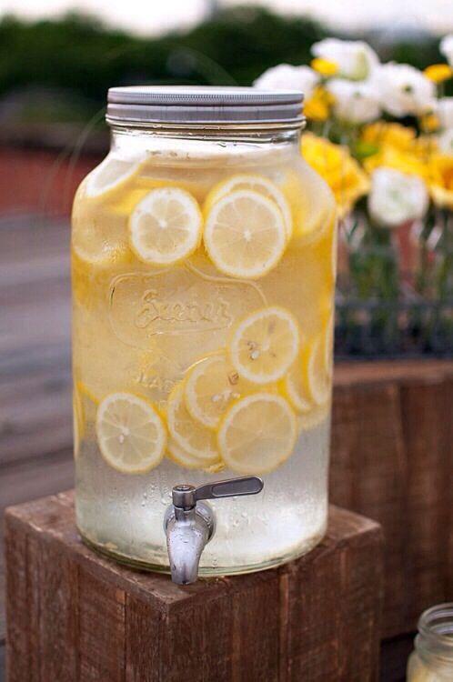 hot-lemon-water