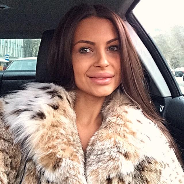 yulianna_skandal