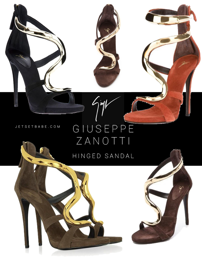 GIUSEPPE-ZANOTTI-HINGED-SANDAL