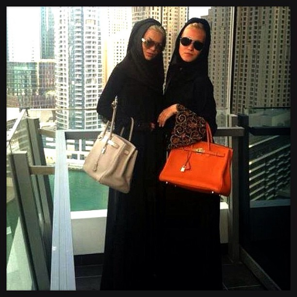 jet-set-story-from-dubai