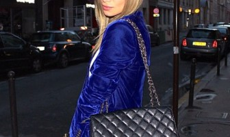 Luxury Designer Bags