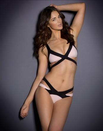 Agent Provocateur Bikini