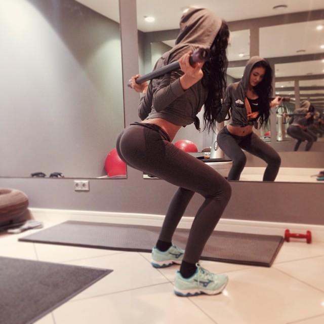 gym-clothes