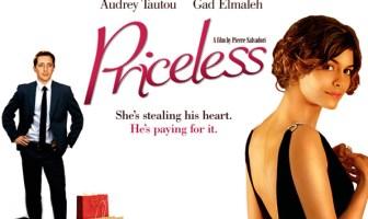 Priceless Movie