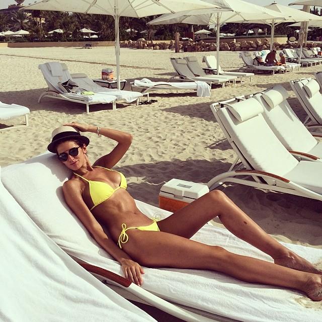 bikini-inspiration