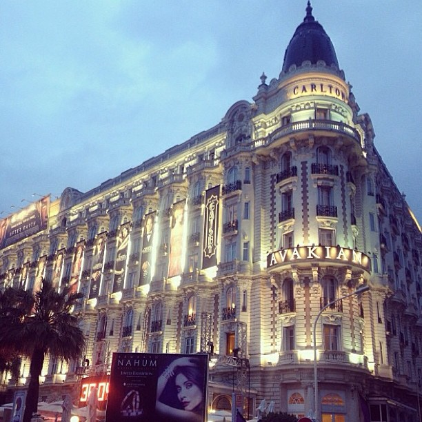 carlton-hotel-cannes-intercontinental
