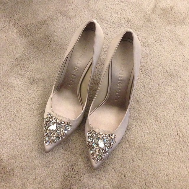 wishlist-burberry-heels