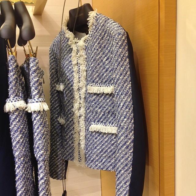 wishlist-louis-vuitton-boucle-jacket