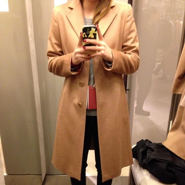 wishlist-maxmara-camel-coat