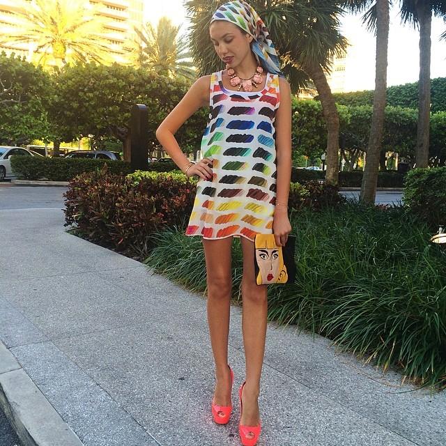Favorite Fashion Outfits