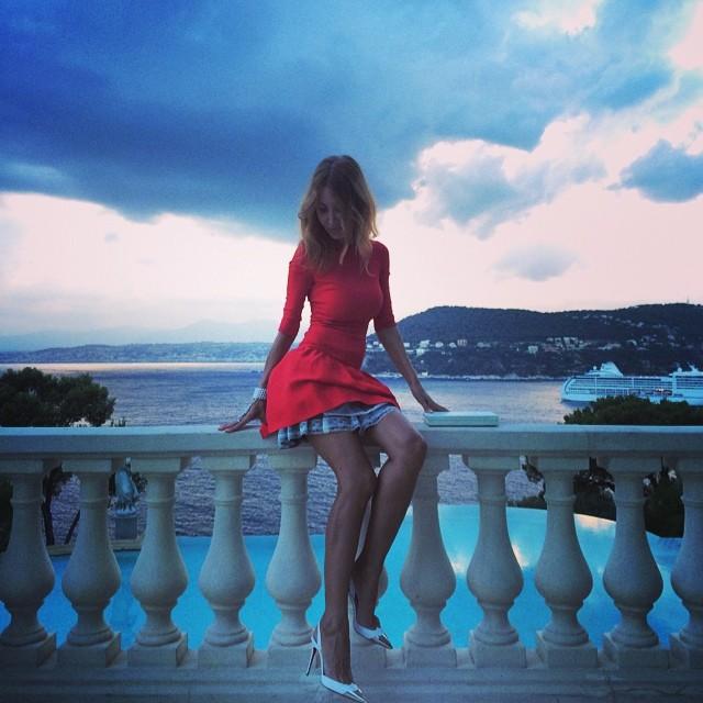 instagram.com/tatianafuks