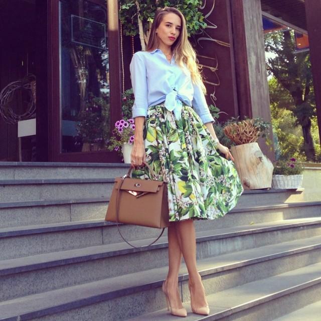 instagram.com/e_gordeeva