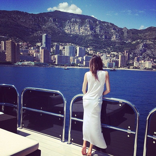 What happens to Jetset Babes when they retire