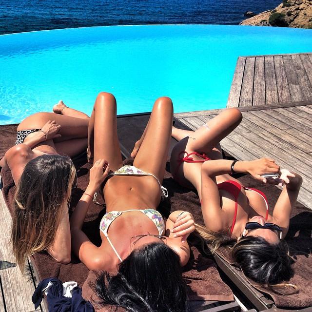 Ibiza 2015 Guide