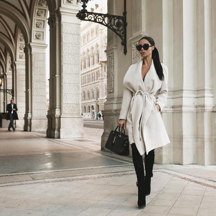 Fur Free Fashion