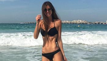 Dry Fasting - It Will Make You Healthy And Slim - JetsetBabe