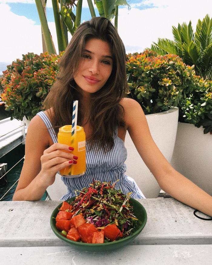 10 Day Detox For Weightloss