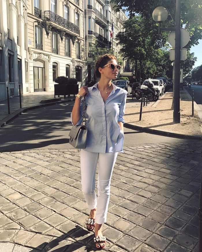 Classy Clothes Inspiration