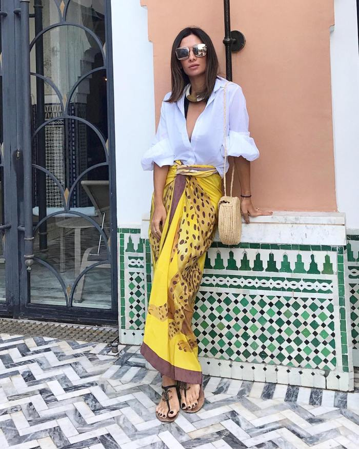 Classy Fashion for Ladies