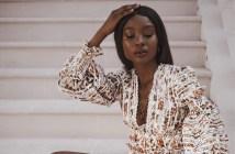 Black Beauty Tips