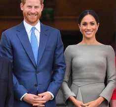 Meghan Markle's Boat Neck Is A Fashion Must-Have!