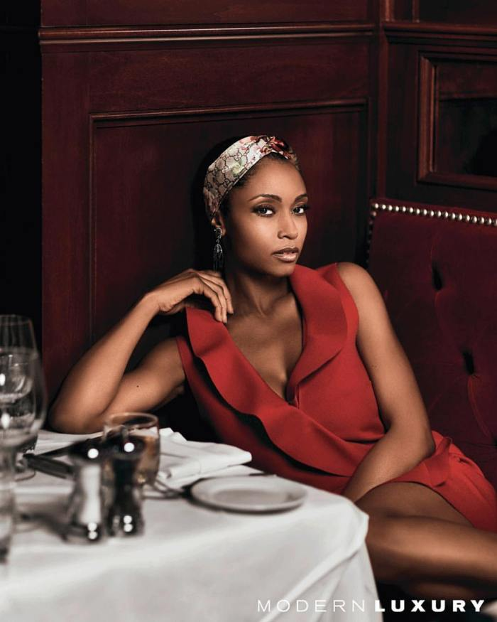 beauty-and-fashion-secrets-from-an-expert-christelle-kedi