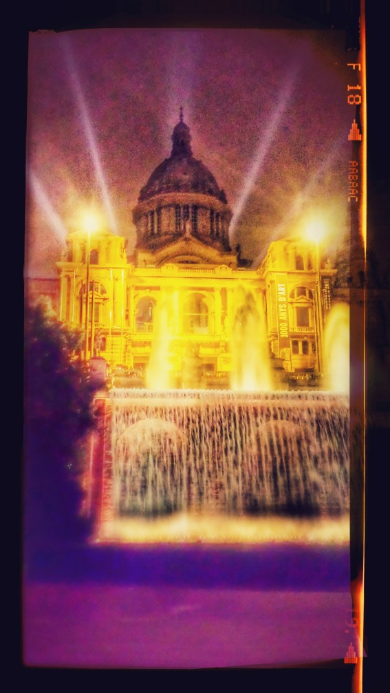 20140914_215011-EFFECTS