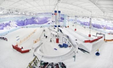 Image taken from Chillfactore.com