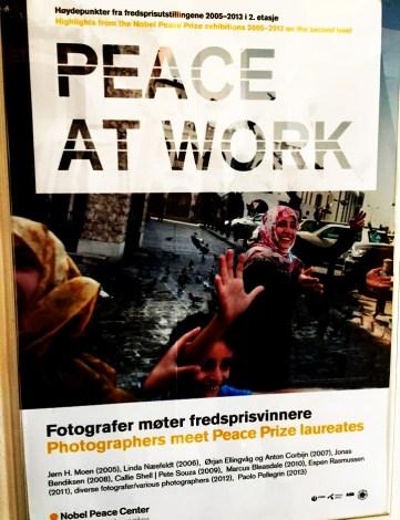 Nobel-Peace-Centre-Oslo-16