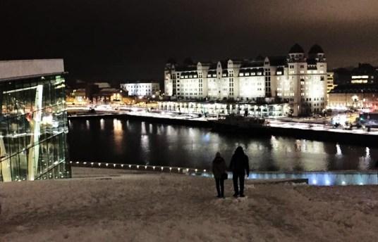 Opera-house-Oslo-Norway-17