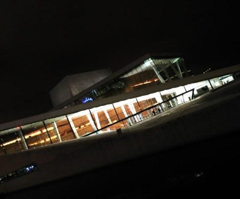 Opera-house-Oslo-Norway-7