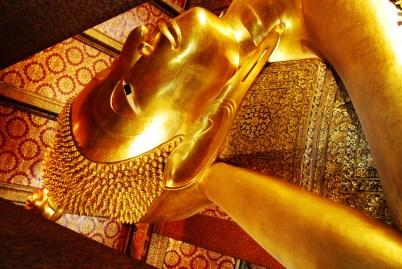 Temples-Bangkok-Thailand-33