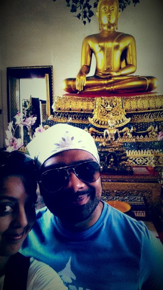 Temples-Bangkok-Thailand-9