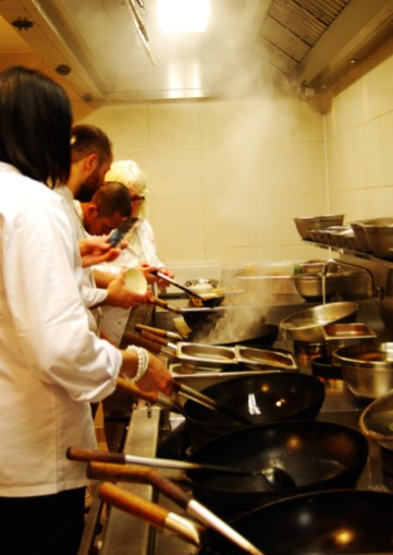 Busaba-Eathai-KingstonFirst-Cooking-Experience-Day-44