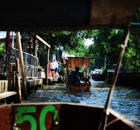 Floating-River-Markets-Bangkok-29