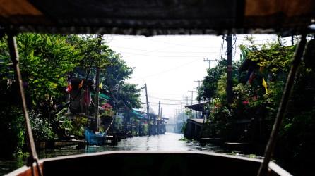 Floating-River-Markets-Bangkok-32