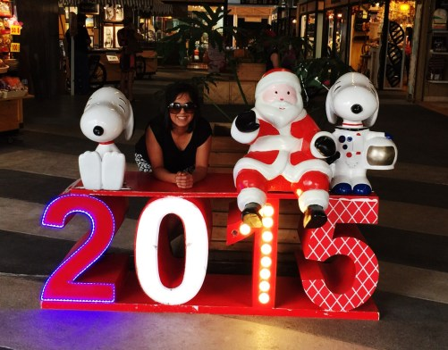 Things-to-do-in-Koh-Samui-Thailand-2015-1