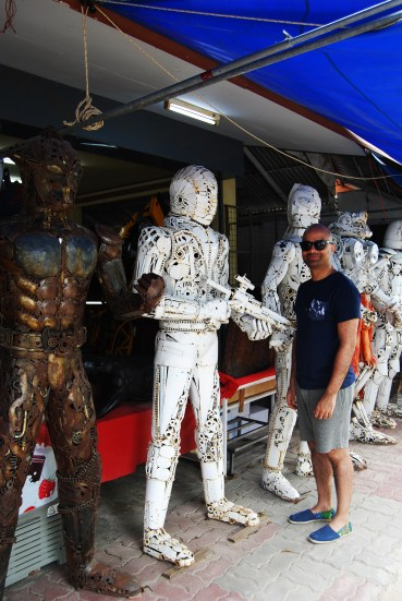 Things-to-do-in-Koh-Samui-Thailand-2015-20