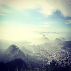 Brazil-week-instagram-Rio-de-Janeiro-026