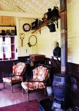Wales-Bala-Steam-Train-21