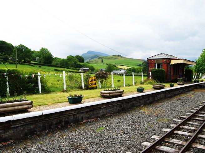 Wales-Bala-Steam-Train-30